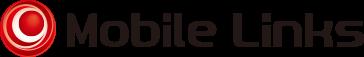モバイルリンクス - 韓国レンタルWi-Fi 業界最安値の海外通信サービス